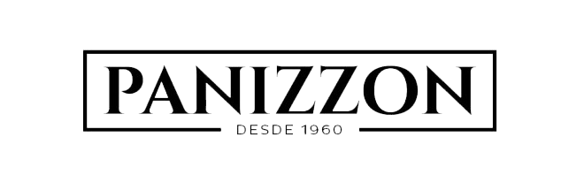 Panizzon