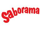 Saborama