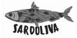 Sardoliva