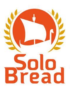 Solo Bread