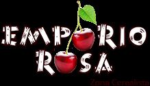 Empório Rosa